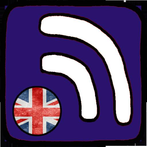 uk-news-live