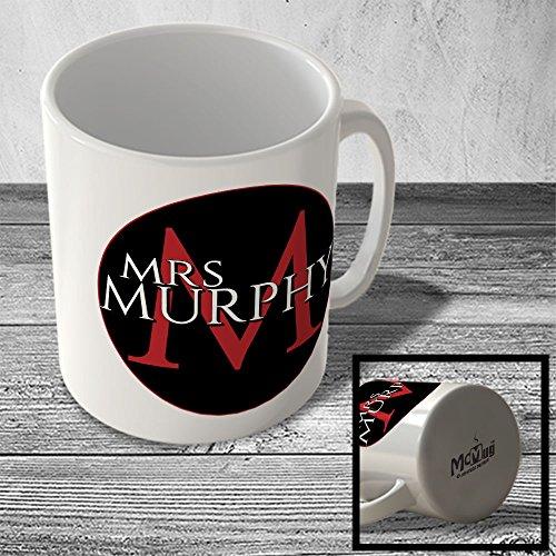 mug-fam-3679-mrs-murphy-name-mug