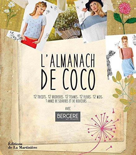 L'Almanach de coco
