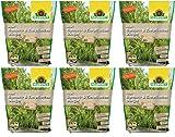 6 x 1,75 kg Neudorff Azet BambusDünger NPK 9-3-5 organisch