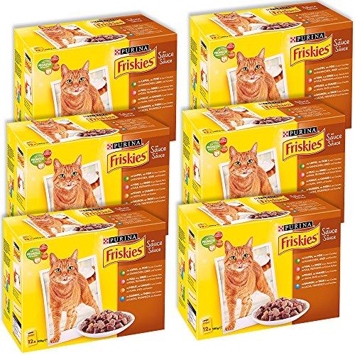friskies-chat-en-sauce-viandes-poissons-12-x-100-g-lot-de-6