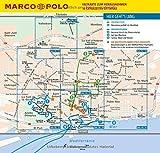 MARCO POLO Reiseführer Barcelona: Reisen mit Insider-Tipps - Inkl - kostenloser Touren-App und Event&News - Dorothea Massmann