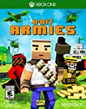 8-Bit Armies: Standard Edition - Xbox One