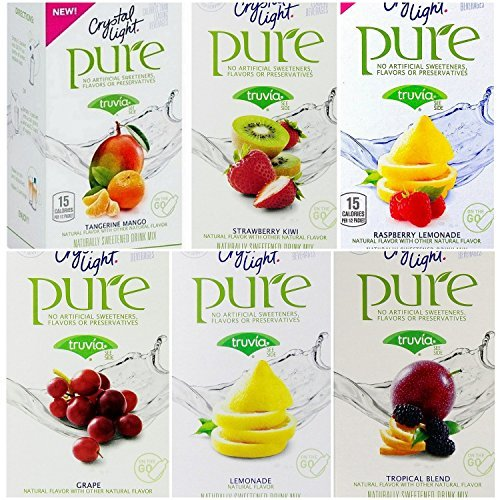 crystal-light-pure-on-the-go-drink-mix-variety-pack-6-flavors-1-box-of-each-flavor-6-boxes-total
