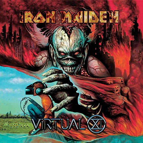 virtual-xi-vinyl