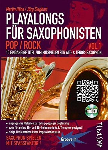 playalongs-fur-saxophonisten-vol-1-pop-rock-saxophon-noten-alt-tenor