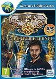 Hidden Expedition : L'Empereur Eternel |