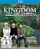 DVD & Blu-ray - The Kingdom of Dreams and Madness [Blu-ray]