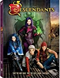 Descendants [Import anglais]