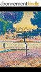 Henri-Edmond Cross: Collector's Editi...