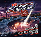 Best of Vrr-Live aus dem Olympiastadion (2cd)