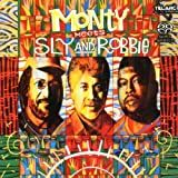 Meets Sly and Robbie [SACD]