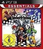 Kingdom Hearts HD 1.5 ReMIX - Essentials (PS3) (USK 6)