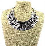 Sansar India Non-Precious Metal Silver B...