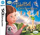 Disney Interactive Studios Fairies - Best Reviews Guide