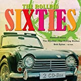 The Rolling Sixties