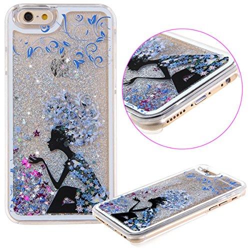 iphone-6-cover-girliphone-6-cover-bellourfeda-3d-neo-belle-marvel-particolari-disegni-vans-trasparen