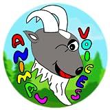 Tierstimmen (kostenlos)