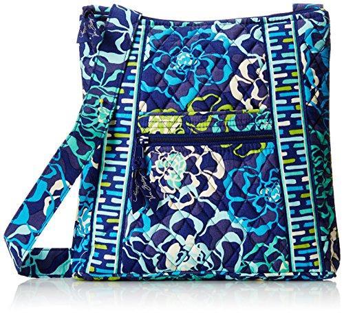 vera-bradley-hipster-cross-body-bag-katalina-blues-one-size