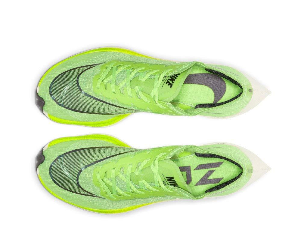 61QbymGUUgL - Nike Zoomx Vaporfly Next% Mens Ao4568-300
