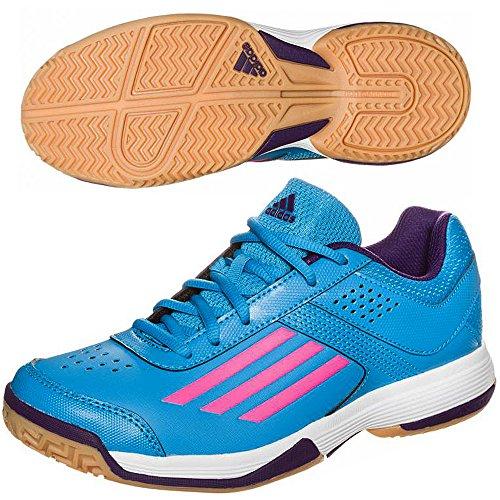 adidas Counterblast 3 W