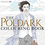 Image de The Poldark Colouring Book