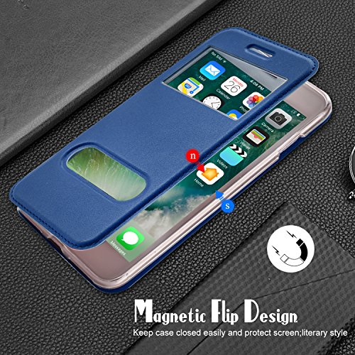 coque iphone 7 fyy