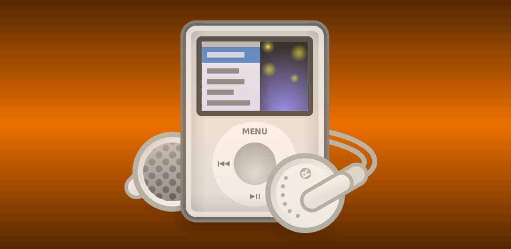 Podcast hd kindle tablet edition amazon co uk appstore for android