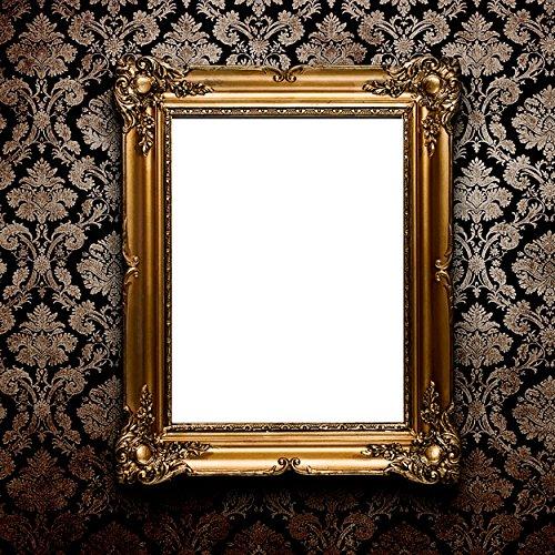 photocall-marco-vintage-1x1m-photocall-cuadro-para-hacerse-fotos-elegante-y-resistente-photocall-ide