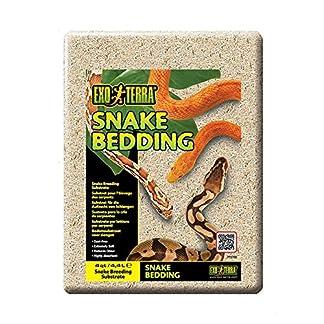 Exo Terra Snake Bedding Exo Terra Snake Bedding 61QcIvTdBhL
