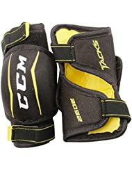 CCM Tacks 3092 Elbow Pads Youth