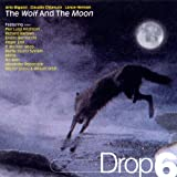 The Wolf And The Moon - Drop 6