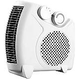 Big Fan Heater Heat Blow