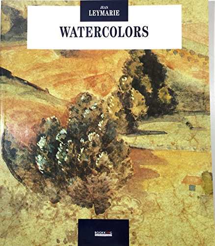 Watercolours from Durer to Balthus