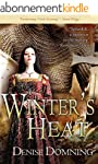 Winter's Heat (The Seasons Series Boo...