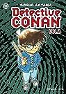 Detective Conan II nº 91 par Aoyama