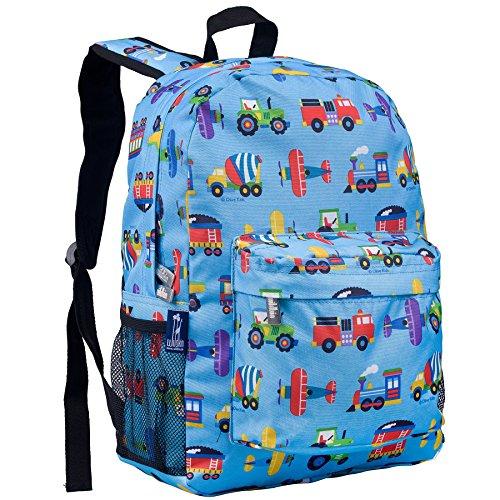 olive-kids-trains-planes-trucks-crackerjack-backpack-by-olive-kids