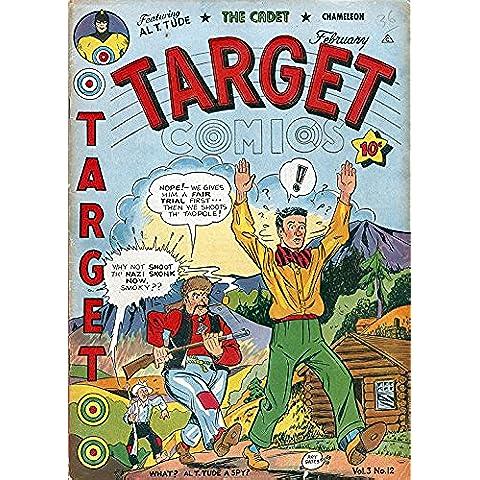Target Comics v3 12 [36]