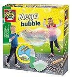 SES Creative 02251 - Faire des bulles géantes