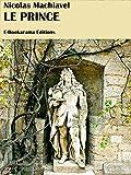 Le Prince - Format Kindle - 9788827599198 - 0,99 €