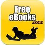 eBooks Gratuit Pro