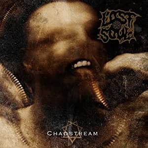 Chaostream [Us Import]