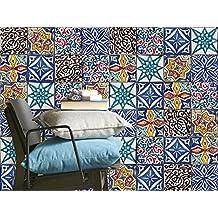 suchergebnis auf f r deko fliesen selbstklebend. Black Bedroom Furniture Sets. Home Design Ideas