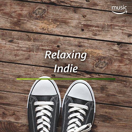 Relaxing Indie