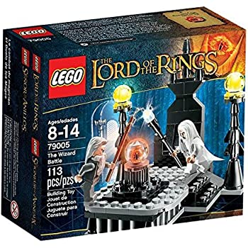 SET 30210 FRODO BAGGINS WITH COOKING CORNER LORD OF THE RINGS LEGO