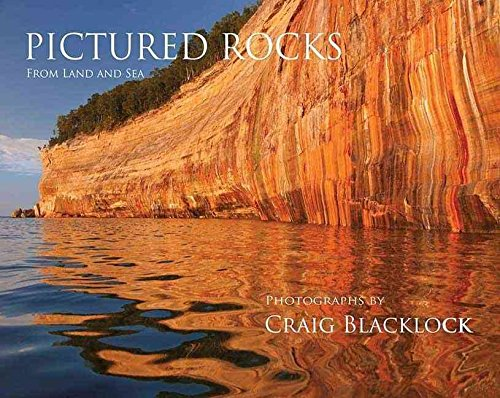 uvenir Edition : From Land and Sea)] [By (photographer) Craig Blacklock] published on (April, 2012) (Sea World Souvenir)