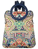 Oilily Back PAck Model: ONB3504-510