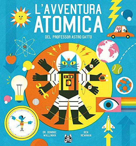 lavventura-atomica-del-professor-astro-gatto