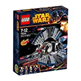 LEGO Star Wars 75044 - Droid Tri-fighter - LEGO
