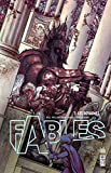Fables tome 7